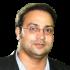 Dr. Aditya Mantry
