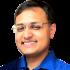 Dr. Debarshi Chatterjee