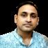 Dr. Partha Ghosh