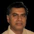 Dr. Sukalyan Purkayastha