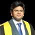 Dr. Anindya Basu