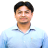 Dr. Dipendra Kumar Pradhan