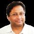 Dr. Amit Kumar Ghosh