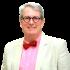 Dr. Christopher Gerber