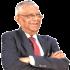 Prof (Dr.) R.P. Sengupta