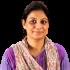 Dr. Mona Tiwari