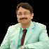 Dr. Ashis Datta