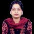 Dr. Sanjukta Sarkar