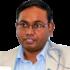 Dr. Siddharth Shankar Anand