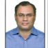 Dr. Souvik Chakraborty