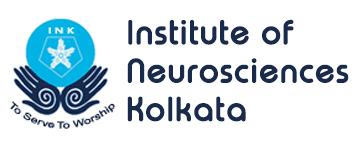 Institute of Neurosciences Kolkata