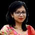 Dr. Chetna Sen Chatterjee
