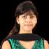 Dr. Jigyasha Sinha