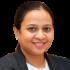 Dr. Nilam Singh