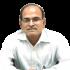 Dr. Shankar Prasad Saha