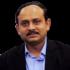 Dr. Shyamashis Das