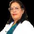 Prof.(Dr.) Bibhukalyani Das