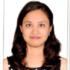 Dr. Radhika Mhatre