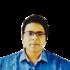 Dr. Soumava Mukherjee