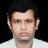 Dr. Subhadeep Banerjee
