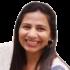 Dr. Pragya Gupta