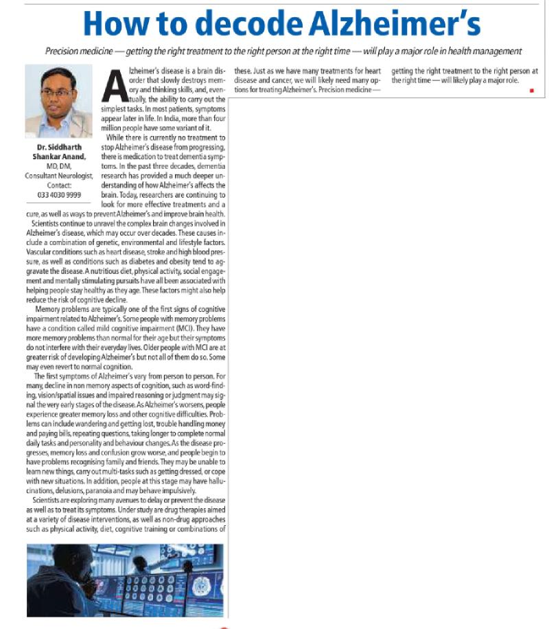 Dr Anand WA(1)